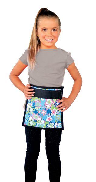 Radiation protective clothing / radiation protective skirt / pediatric / front protection P-HA Shielding International