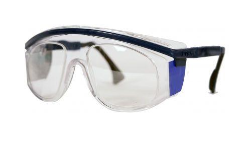 Radiation protective glasses 70 Shielding International