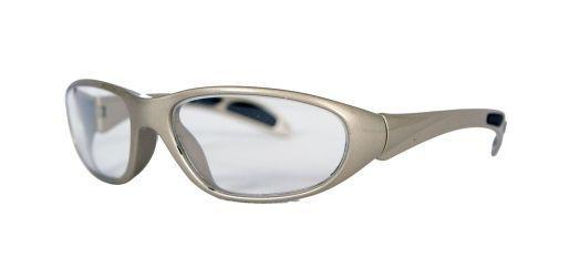 Radiation protective glasses 98UF Shielding International