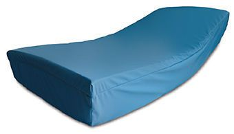 Medical mattress protection cover 200/90/5 Savatech d.o.o.