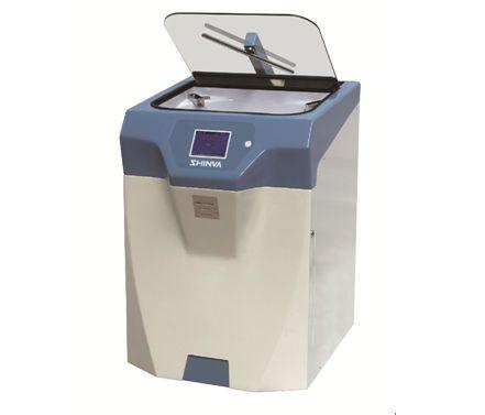 Endoscope washer-disinfector Rider Shinva Medical Instrument