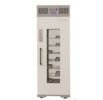 Drying cabinet / for healthcare facilities YGZ series Shinva Medical Instrument