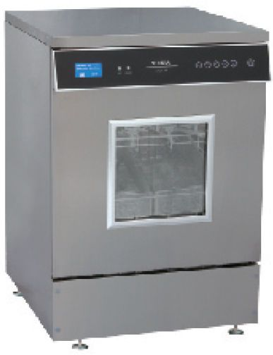 Medical washer-disinfector / with automatic door Minitype Shinva Medical Instrument