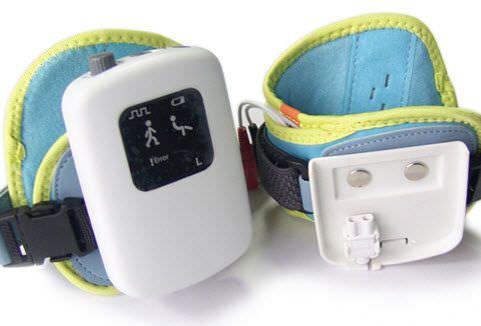 Electro-stimulator (physiotherapy) / FES XFT-2001 Shenzhen XFT Electronics