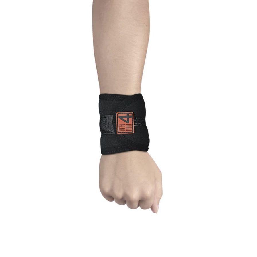 Wrist strap (orthopedic immobilization) AM-SN-01 Reh4Mat