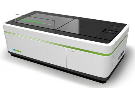 Automated cell imaging system / high-content Opera Phenix™ PerkinElmer