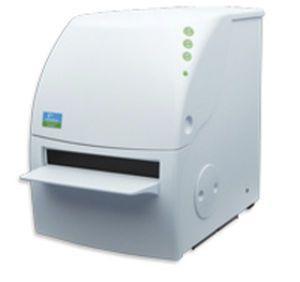 High-throughput screening microplate reader EnVision PerkinElmer