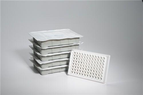 384-well microplate RPNQ0165 PerkinElmer