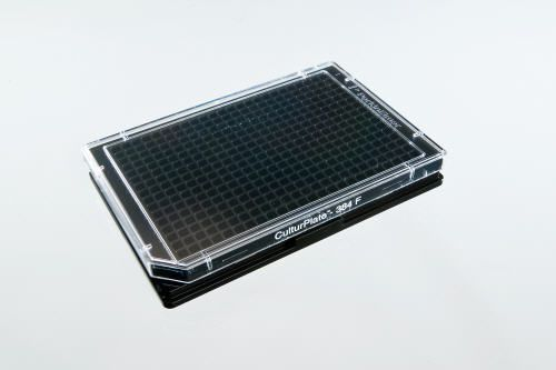 384-well microplate 6007660 PerkinElmer