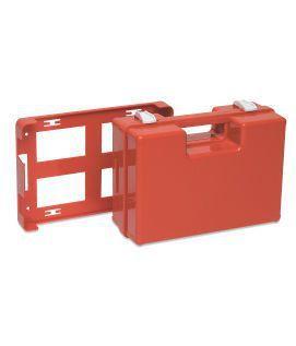 Transport medical case CAV299 PVS