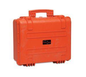 Transport medical case CAV241 PVS