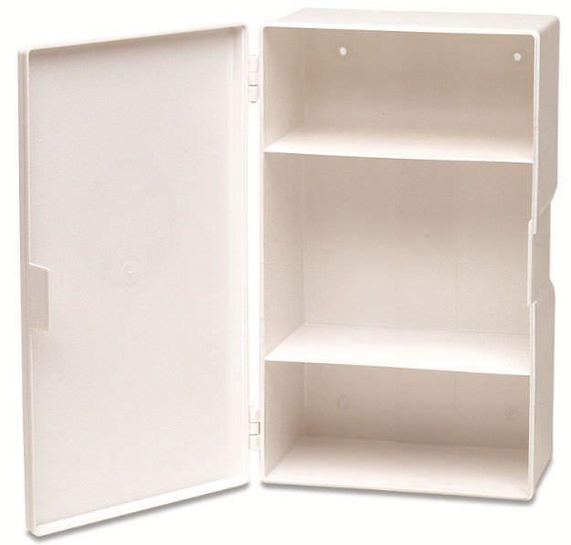 Medical cabinet / medicine / wall-mounted CAV029 PVS