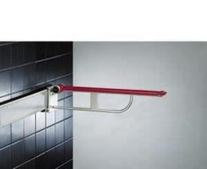 Toilet grab bar R3516 Pressalit Care