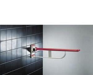 Toilet grab bar RF016 Pressalit Care