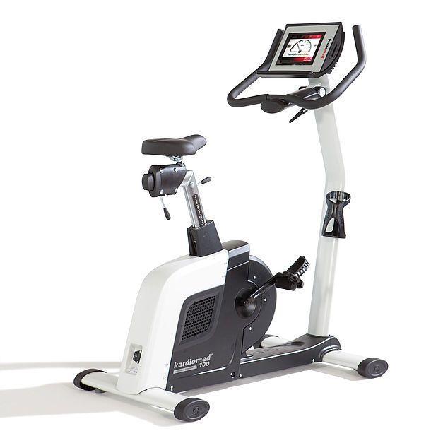Exercise bike 10273000 proxomed Medizintechnik