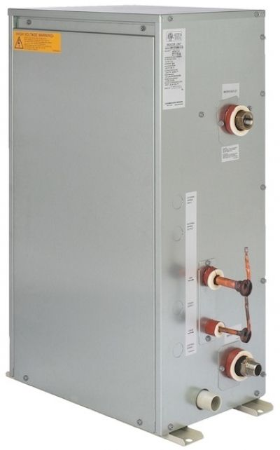 Heat exchanger for healthcare facilities 10.6 kW   PWFY Mitsubishi Electric Cooling & Heating