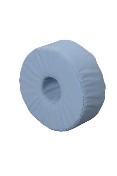 Support cushion / ring-shaped I PROMA REHA