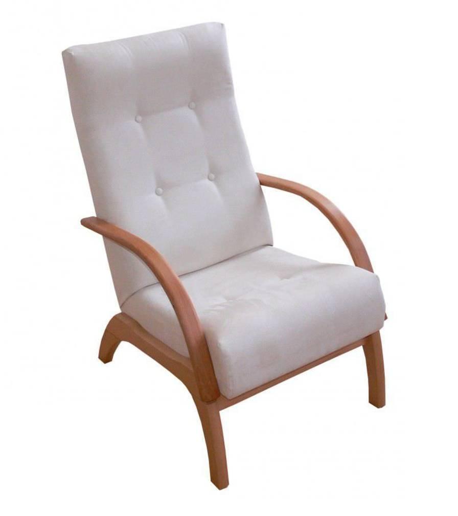 Medical sleeper chair OMEGA II PROMA REHA