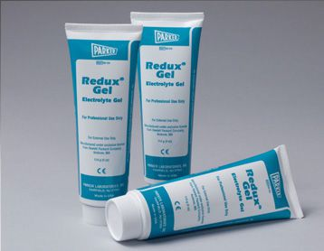 Electrode gel REDUX® Parker Laboratories