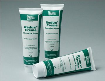Electrode cream REDUX® Parker Laboratories