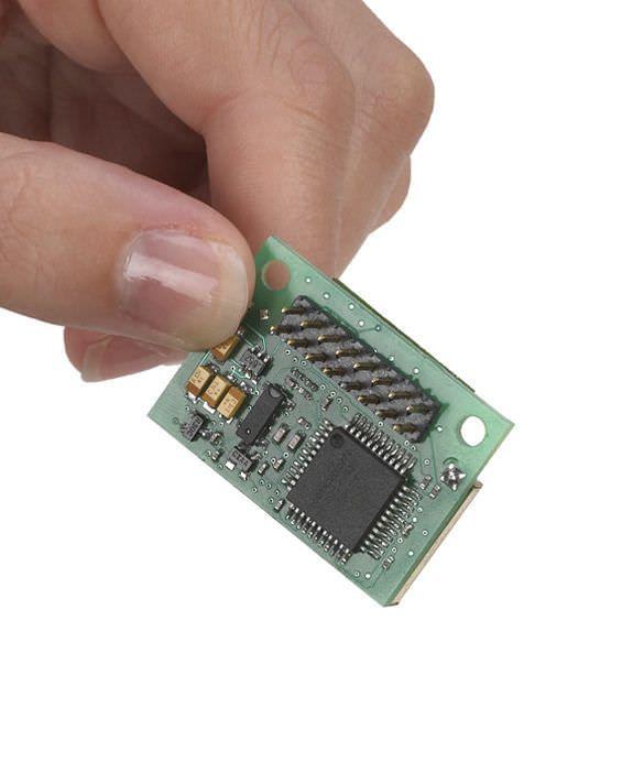 SPO2 module OEM III Nonin