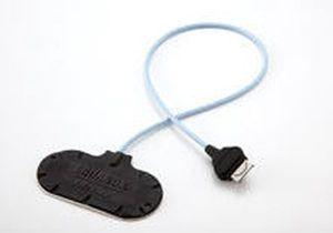RSO2 sensor EQUANOX™ 7600 Nonin