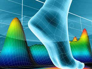 Medical software / electrophysiology myoPRESSURE NORAXON