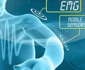 Medical software / electrophysiology myoMUSCLE NORAXON