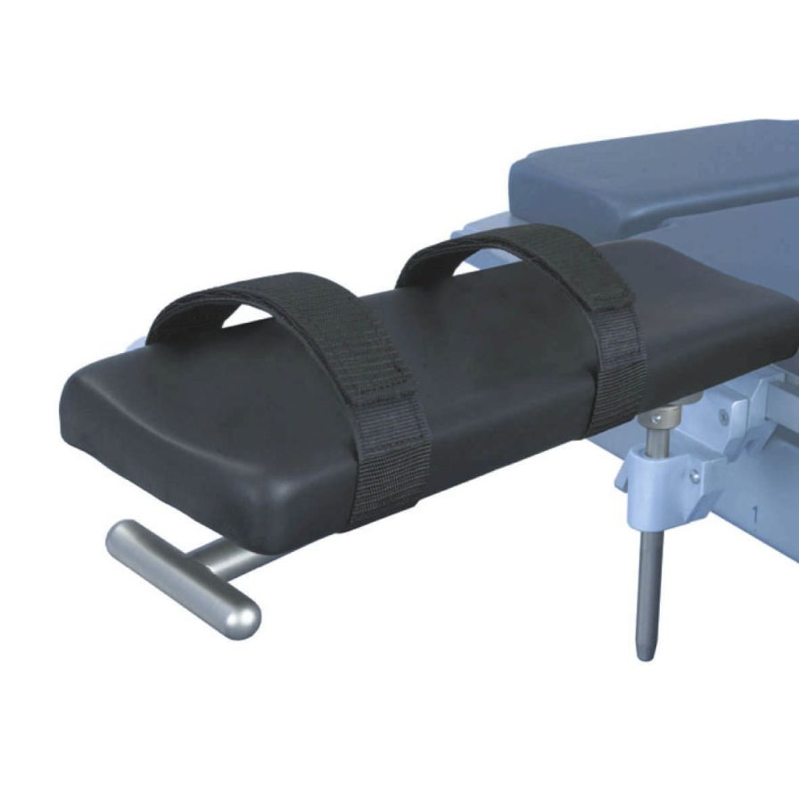 Armrest support / operating table 9906030 OPT SurgiSystems Srl