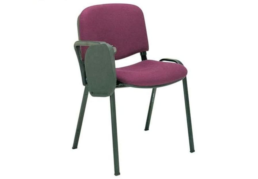 Waiting room chair NCKK 1000 Nitrocare