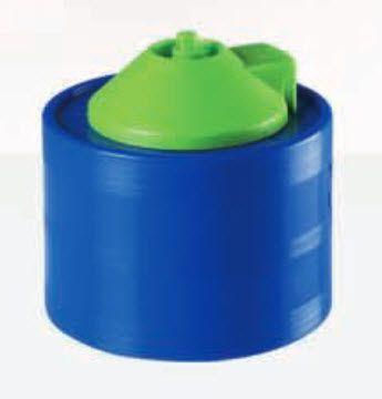Humidifier 2 L | Mini Vapor Norditalia Elettromedicali