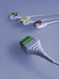 ECG cable Nuova
