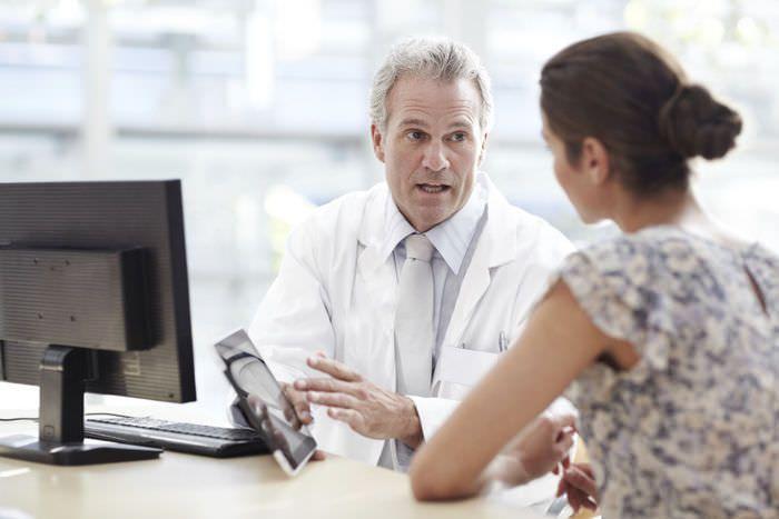 Management software / medical Med Spa Nextech
