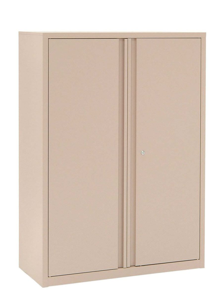 Storage cabinet / mounted for medical records / for healthcare facilities / with shelf 3003 Inmoclinc