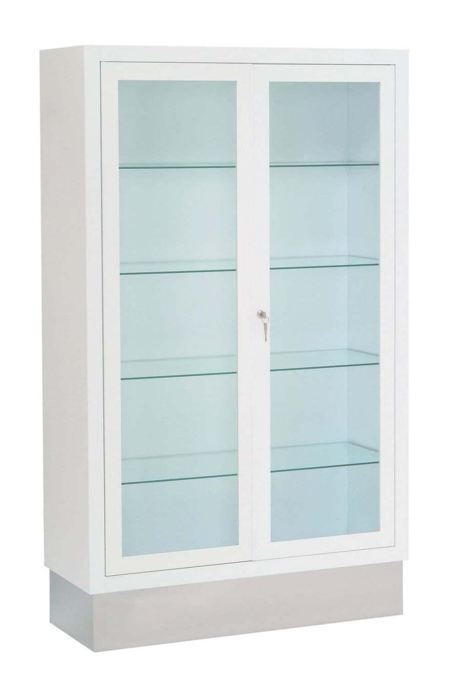 Medical instrument cabinet 24102 Inmoclinc