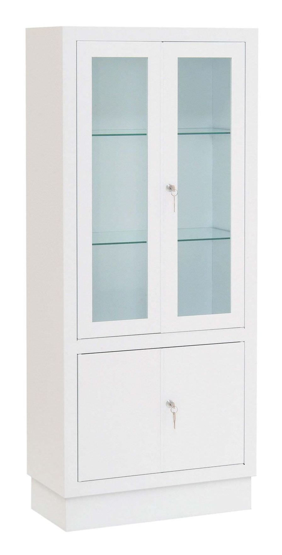 Medical instrument cabinet 24145 Inmoclinc