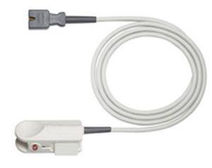 Fingertip SpO2 sensor / adult LNCS DC-I® Masimo