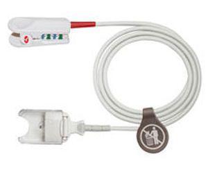Adult SpO2 sensor rainbow® DCI®-6, rainbow® DCI®-P-6 Masimo