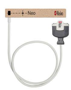 Adhesive SpO2 sensor / disposable / neonatal / adult M-LNCS Neo / M-LNCS Neo-3 / LNCS Neo-L Masimo