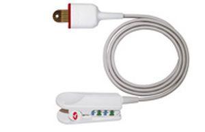 Fingertip SpO2 sensor / pediatric LNOP® DCI-P Masimo