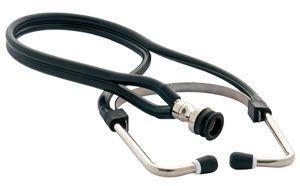 Bell type stethoscope / pediatric Petiphon KaWe