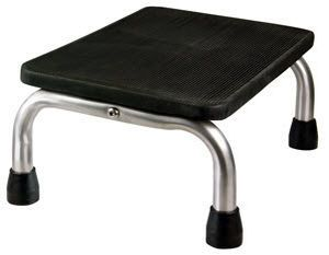 1-step step stool KaWe