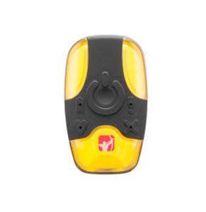 Portable ECG monitor eMotion Faros 360° Mega Electronics