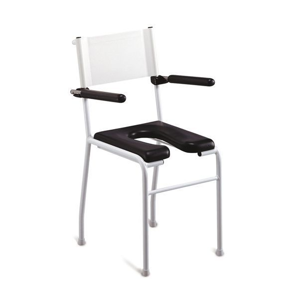 Shower chair Lopital Nederland