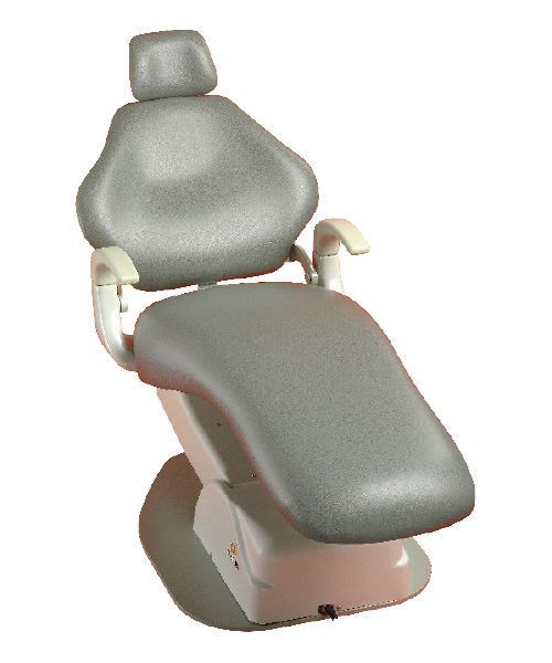 Hydraulic dental chair / foot-operated MaxStar DC1490 Marus