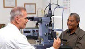 Ophthalmic laser / iridotomy / for trabeculoplasty / for capsulotomy Selecta® Trio™ Lumenis