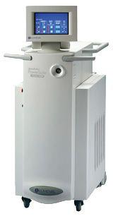 Surgical laser / holmium / Nd:YAG / on trolley 60 W   VersaPulse® PowerSuite™ Lumenis