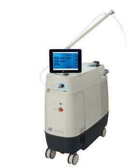 Surgical laser / holmium / on trolley Lumenis Pulse 120H Lumenis