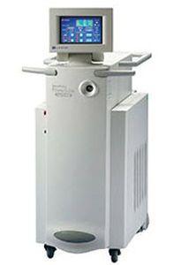 Surgical laser / holmium / on trolley 80 W, 100 W   VersaPulse® PowerSuite™ Lumenis