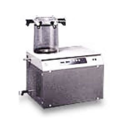 Freeze dryer bench-top Lyotrap LTE Scientific
